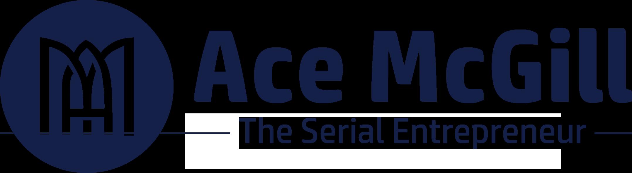 Ace McGill